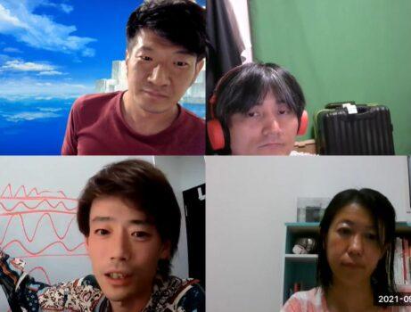 スピリチュアルな意識を使った集客方法2週間で250万の売上を達成した方法を大公開:小林俊介先生